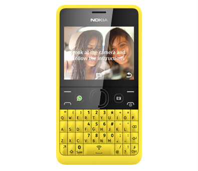 WhatsApp and Nokia, an ideal match for the mobile messaging public | Nokia, Symbian and WP 8 | Scoop.it