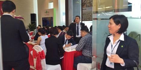 Richstar Hòa Bình - khẳng định thương hiệu Novaland Powered by RebelMouse   Quảng cáo   Scoop.it