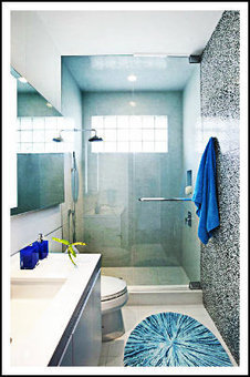 Phoenix Northwest Direct Buy Homebuilding Tips: Converting Baths into Showers | Tidying it Up | Phoenix Northwest Direct Buy Homebuilding Tips: Converting Baths into Showers | Scoop.it