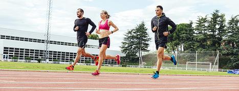 Fractionné : à l'épreuve du kilomètre ! - Runners.fr   Choisir et courir by Kelrun.fr   Scoop.it