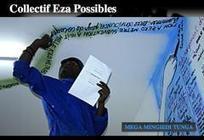 RDC • Vivre à la lueur de la bougie | Opportunités à MT | Scoop.it