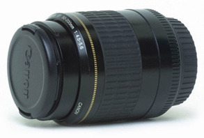How to Take Care of Camera Lenses - Shari Academy Blog | Have Camera, Will Photograph! | Scoop.it