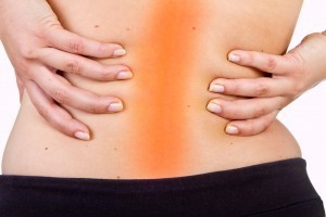 Back Pain Research in London - Evidence Base Creation | London Osteopath Health Topics | Scoop.it
