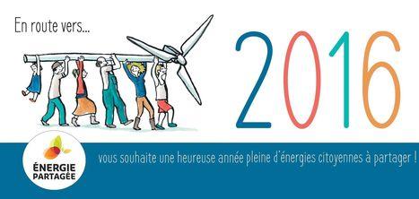 Tourisme durable & énergies renouvelables : les perspectives de demain | Ecotourisme Landes de Gascogne | Scoop.it