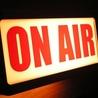 Digital Media Community Radio