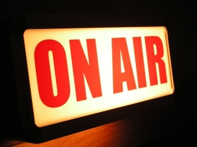 Clear Channel Study Says Terrestrial Radio Still Draws Huge Numbers | Music business | Scoop.it