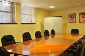 Conference Venues in Sydney | Affordable And Specialized Business Office Solutions | Scoop.it