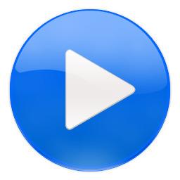 Ouf ! Un Streamer à la #ZAD #NDDL call for #openwifi #3G | #Road to Dignity | Scoop.it