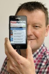 Real Time Bidding Explained | Mobile Marketing Magazine | Mobile. Digital. Tech. | Scoop.it