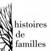 [Belgique] Un Site Extraordinaire(II)   Histoires de famillle   L'écho d'antan   Scoop.it