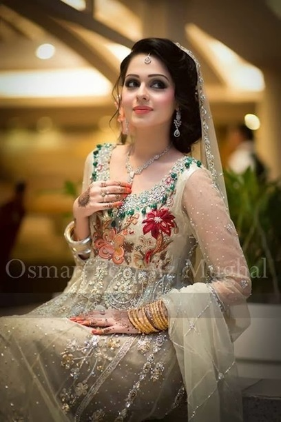 Best Wedding Photographers In Lahore | Latest Fashion Trends Updates | Scoop.it