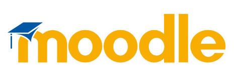6 videotutoriales de Moodle: cómo incrustar vídeos y documentos, publicar archivos y otras preferencias del curso | Tecnología Educativa | Scoop.it