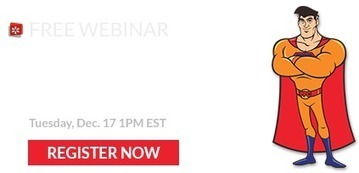 A PPC Marketer's New Year's Resolution [NEW WEBINAR] | Online Marketing | Scoop.it