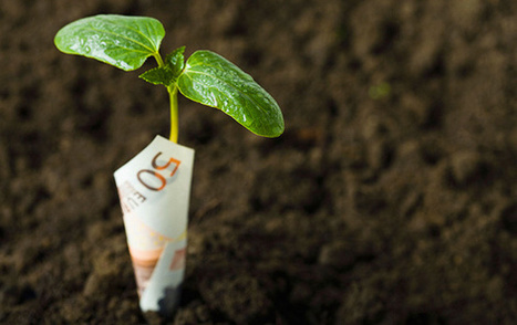 Le ministre de l'Écologie annonce la création d'une future taxe ...   La Belle Bio   Scoop.it