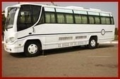 35 Seater Coach Bus Hires Bangalore||  35 Seater Coach Bus Hire Bangalore||  35… | Cab hire in Bangalore | Scoop.it