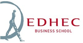 Edhec launches family business global EMBA | Best-Masters | Scoop.it
