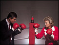 Fight Fair in Marriage | Healthy way to fight in a marrige | Scoop.it