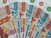 Russia's budget ranked one of world's most transparent | Global politics | Scoop.it