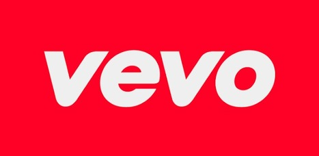 YouTube rival Dailymotion extends its VEVO music-video syndication to Europe | Music business | Scoop.it