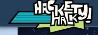 Hackety Hack!   Learn Coding   Scoop.it