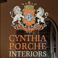 Cynthia Porche Interiors | Home Renovation Services in Atlanta | Scoop.it