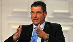 Scopelliti: «Ridotta la perdita presunta a 70 milioni» e annuncia: «effetti positivi sulle imposte regionali» | Elezioni in Calabria | Scoop.it