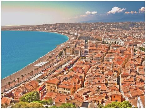 Immobilier Nice - Biens immobiliers vendus par ORPI à Nice | Guides immobiliers Orpi | Scoop.it