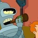 Hacked school board election names drunken robot the winner in Washington DC | Innovations in e-Learning | Scoop.it