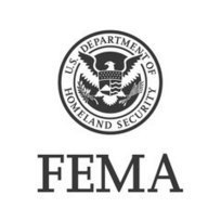 Federal Emergency Management Agency | Sports Facility Management.4239455. | Scoop.it