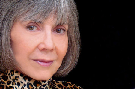 Anne Rice on Publishing, Online Reviews and Indie Authors - Examiner.com | Book Publishing | Scoop.it