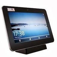 Tablet Zyrex Januari 2014   Gadget Terbaru   Scoop.it