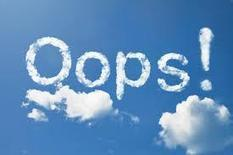 Mistakes By Owners While Managing Their Business   Teechymantra   Scoop.it