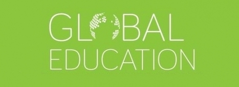 AEYCO: Global Education on-line training course -The Democratic Citizenship dimension | iEduc | Scoop.it