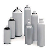 Global and China Aerosol Cans Industry 2014 Market Research Report - QY Research | HuidianResearch | Scoop.it