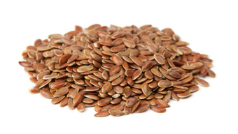 Flaxseeds Lower Your Blood Pressure   Anti-Agein   Scoop.it