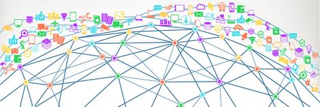 La Poste delivers internet of services   Information Management & Big Data uses cases   Scoop.it