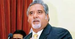 SBI declares Vijay Mallya 'wilful defaulter', ED to probe laundering - 24x7 News Online | Online News | Scoop.it
