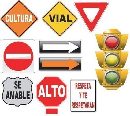 Twitter / INFORMEARC: Cultura Vial es el portal creado ... | Cultura vial | Scoop.it
