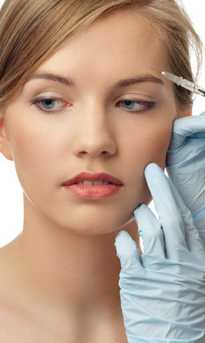 What Really Happens When a 26-Year-Old Gets Botox (and Juvaderm)   Botox Tips from the Experts in Marietta   Scoop.it