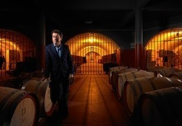 Penfolds Offers Complimentary Recorking Clinic for Its Vintage Wines | Vitabella Wine Daily Gossip | Scoop.it