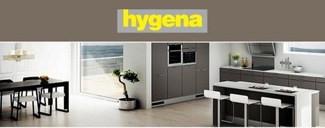 Offre d'emploi : Vendeur Concepteur H/F - Hygena - Saint-Jean-de-Védas - 34   Emplois Herault   Scoop.it