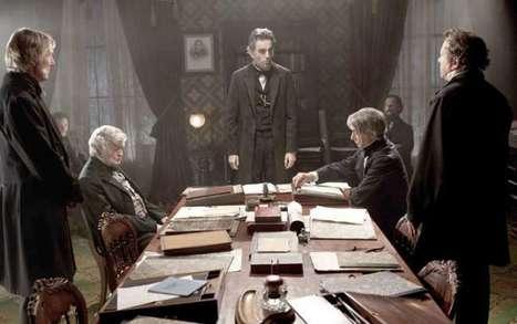 Biography Movies In Review | My Favorite Websites | Scoop.it