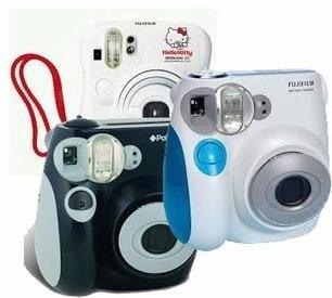 Daftar Harga Kamera Polaroid Maret 2014   Harga Terbaru Kamera - Kamera Canon   Gadget Terbaru   Scoop.it