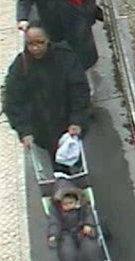 Franse politie tast in duister in zaak van gevonden kinderlijkje | MaCuSa | Scoop.it