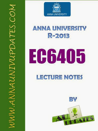 EC6405 Control System Engineering Cs Lecture Notes and Question Bank - 2 mark with answers ~ Anna University Nov Dec 2014 Results- Auupdates | Anna UNiversity Updates | Scoop.it