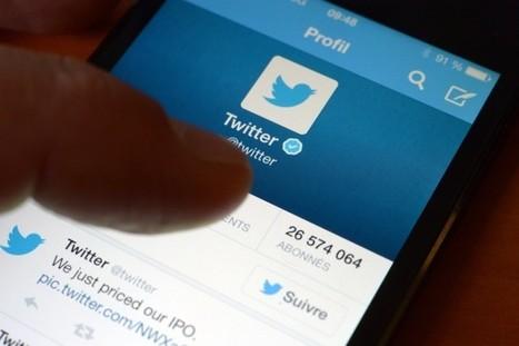 Comment Twitter cherche à s'ouvrir au grand public | Actualité Social Media : blogs & réseaux sociaux | Scoop.it