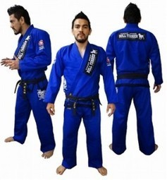 Karateequipment - Buy top quality of martial art supplies from us | Brazilian Jiu Jitsu Gi | Scoop.it