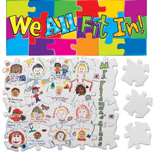 1) Team Building Activities, Games & Lesson Plans for Elementary Students - eThemes | Kindergarten: what groups do I belong to? | Scoop.it