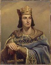 Felipe II Augusto, Rey de Francia - LOS CÁTAROS - PROTAGONISTAS EN LA CRUZADA CONTRA LOS CATAROS - HISTORIA DE LOS CÁTAROS - Historia de los Cátaros - Ruta de los castillos Cátaros | Cruzadas medievales | Scoop.it