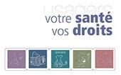 Accueil - CRIJ Toulouse Midi-Pyrénées   Vos études, votre projet professionnel   Scoop.it
